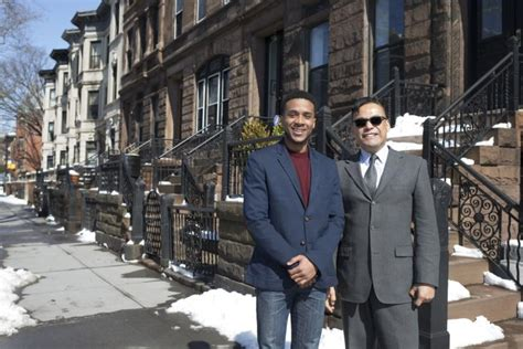bed stuy news bubbling up investors are backing out of bed suy ny daily news