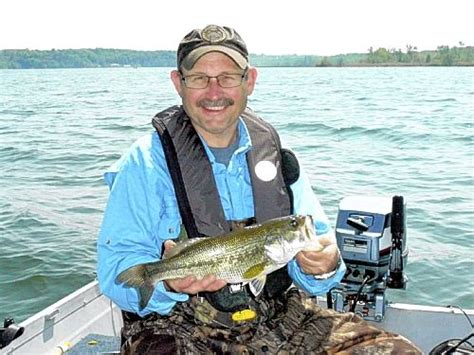 john arway pa fish and boat commission new pa law may give the fish and boat commission more