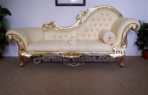 Kursi Sofa Roche kursi sofa cantik furniturenesia
