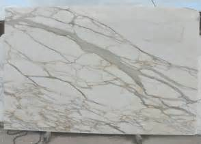 calacatta select marble slab white polished italy fox marble