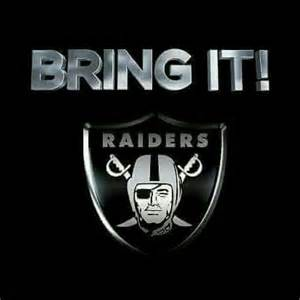 17 best images about my oakland raiders on