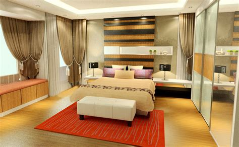 home design ideas malaysia simple home interior design malaysia h wall decal