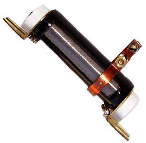 uses of variable resistor pin variable resistors on