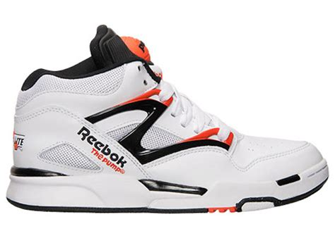Sepatu Reebok Ori Sale 84 10 great sneakers you can grab for retail right now sole collector