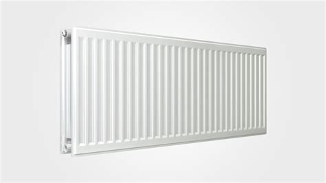 radiateur acier ou alu 3633 radiateur fonte ou acier obasinc