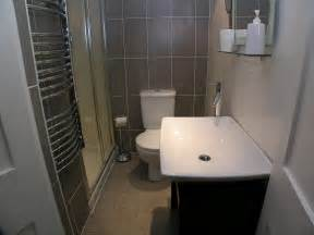 Small Ensuite Bathroom Design Ideas Formidable Small Ensuite Bathroom Designs In Small Home