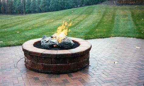 cheap chiminea pit 44 best outdoor firepit ideas images on