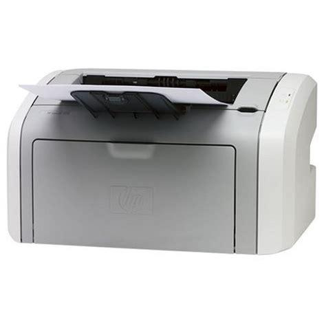 Printer Laserjet 1020 hp laserjet 1020 printer reconditioned refurbexperts
