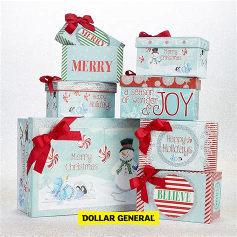 Dollar General Gift Card - 26 best card and wrap images on pinterest gift cards gift certificates and merry