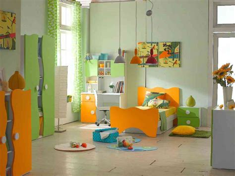 redecor your design of home with good toddler bedroom amazing kids bedroom furniture nz greenvirals style