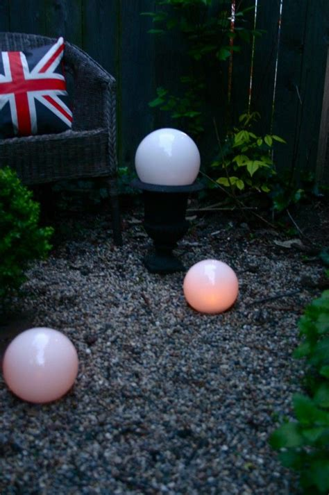 Globe Patio Lights Home Depot 17 Best Images About Home Depot On Pits Copper And Led Candles