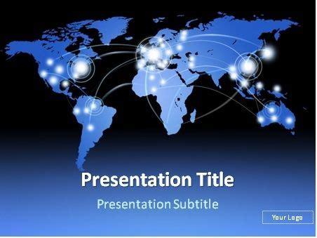 best slide design in the world challenge youtube