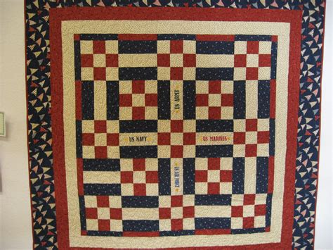 quilt pattern rail fence quilting 101 rail fence and 9 patch