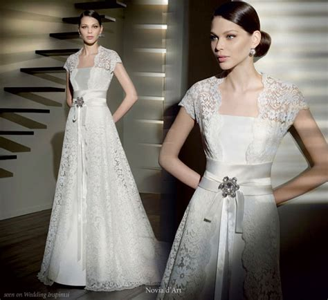 Dress Simply Ori 1 neo butterfly our preparation 4 baju pengantin