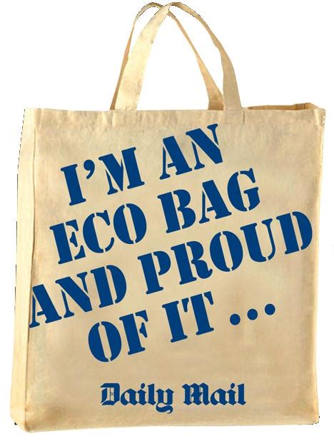 Every Bag Reader Is A Winner In The Koodos Designer Bag Competition Enter Now To Win A Paul Smith Or Furla Bag To Name Only A Few The Bag by Banish The Bags Free Reusable Bag For Every Reader