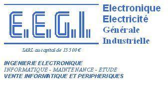 bureau d etude en algerie bureau d etude en electronique