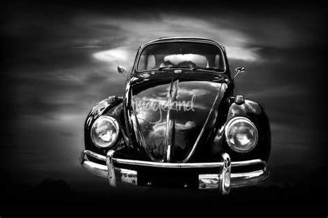 black and white vw wallpaper wallpaper volkswagen escarabajo imagui