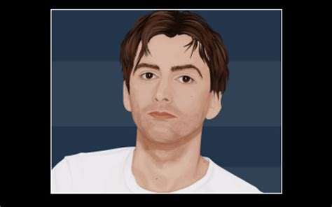 vector shading tutorial 20 challenging illustrator tutorials on deviantart