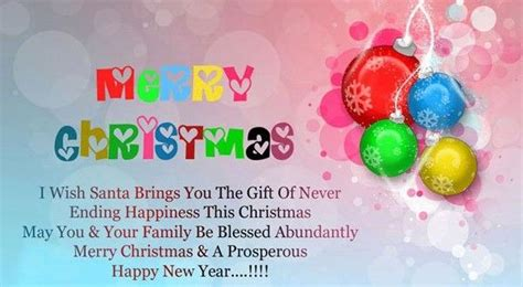 merry christmas wishes  son merry christmas  images happy merry christmas merry