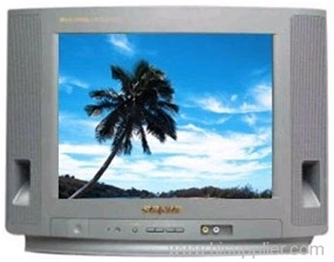 Tv Advance 14 Inch Lt1470 crt tv 14 from china manufacturer guangzhou likegao electronic technology co ltd
