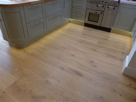 Plinth Lights Kitchen Cost Of Flooring Style Within