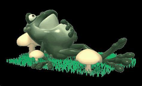 gif animales 161 qu 233 gifs animados de ranas y sapos animaciones de ranas y sapos