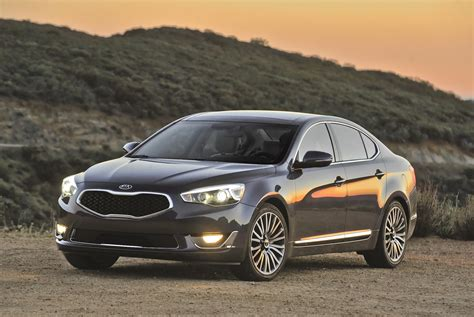 2015 best kia k900 in houston new and used kia cadenza prices photos reviews specs