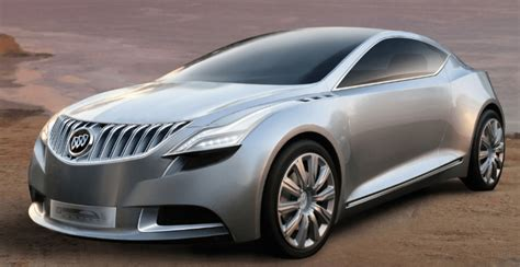 2020 Buick Riviera by 77 New 2020 Buick Riviera Prices Review Review