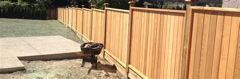 rails layout exles how to install fence boards best idea garden 2018