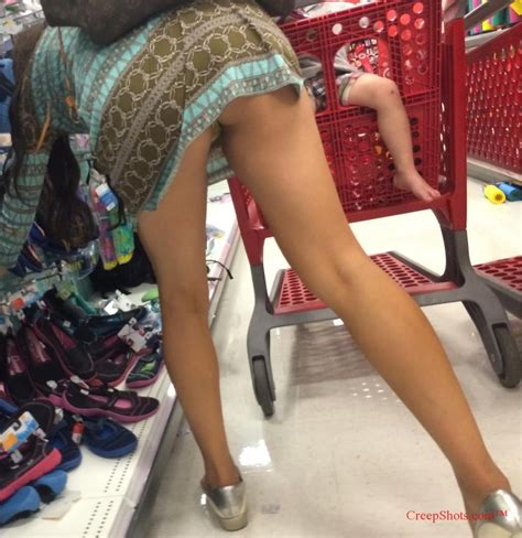 girl bent over tight dress creepshots the most addictive collection of candid sexy