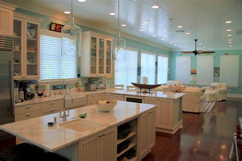 coastal themed kitchen custom kitchen design or renovation on mississippi gulf
