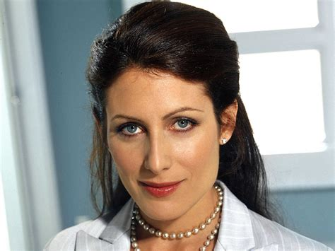 house cuddy dr lisa cuddy dr lisa cuddy wallpaper 32055461 fanpop