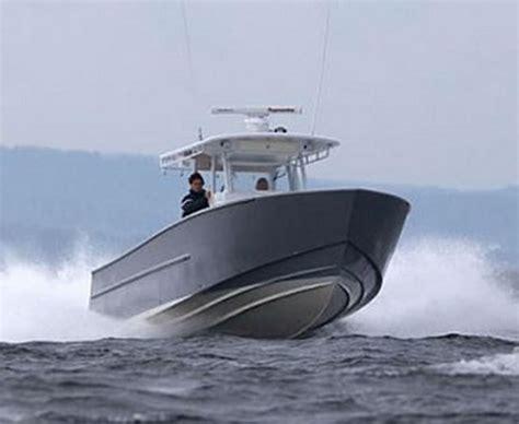 saltwater aluminum fishing boats rock salt aluminum alloy fishing boat 34 x 10 fishing