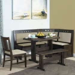 kitchen booth furniture booth kitchen tables home design ideas