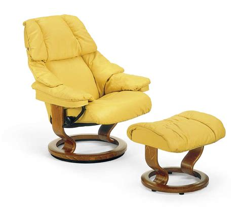 Stressless Furniture Dealers by Stressless By Ekornes Stressless Recliners Reno Small