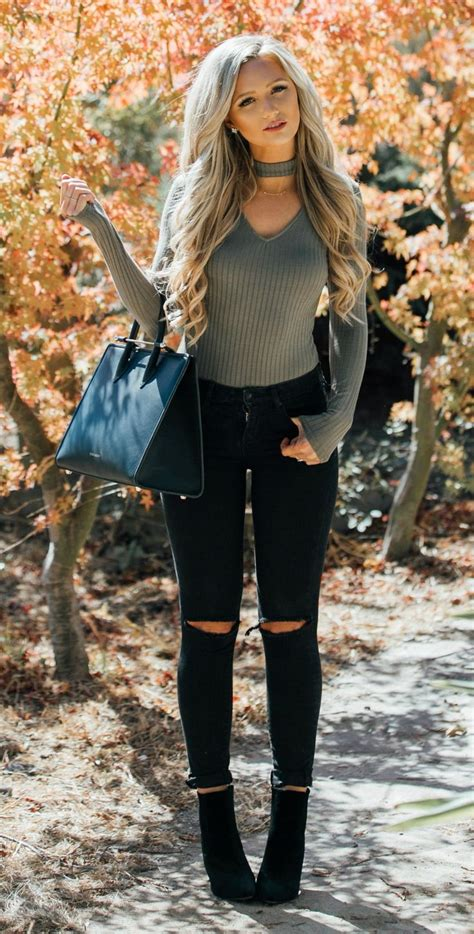 hot winter fashion for women best 25 fall outfits ideas on pinterest fall clothes