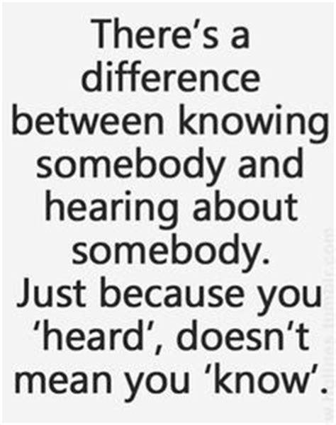 define gossip in your own words 25 best rumor quotes on pinterest gossip quotes