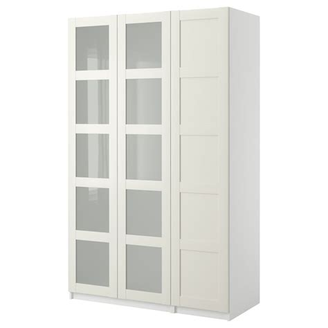 Shallow Wardrobes by Sommar 2017 Beverage Dispenser Doors Wardrobes And 3