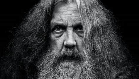 alan moore alan moore confirms his retirement from comic books