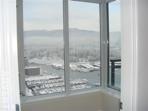 The Ritz Unfurnished 3 Bedroom Apartment Rental Vancouver