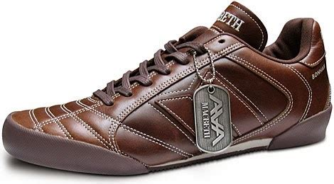 Harga Macbeth Bonham griffon s army for your macbeth footwear enthusiast
