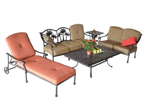 palm tree sofa palmtree seating 36x56 coffee table 21 in end