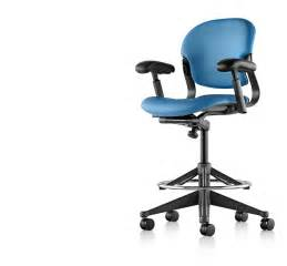 equa 2 stool herman miller