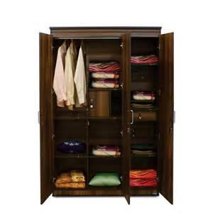 harvey 3 door wardrobe wardrobes bedroom damro