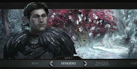 telltale of thrones episode 6 release date