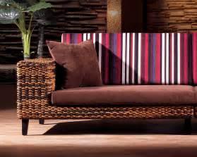 rattan living room set rattan living room set 1012 1012 wholesale china