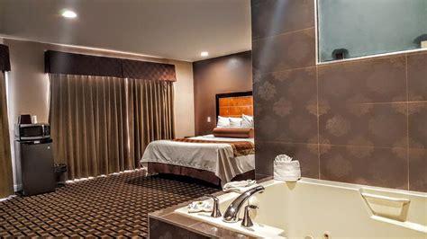 das badezimmer geschäft torrance gardena terrace inn torrance informationen und