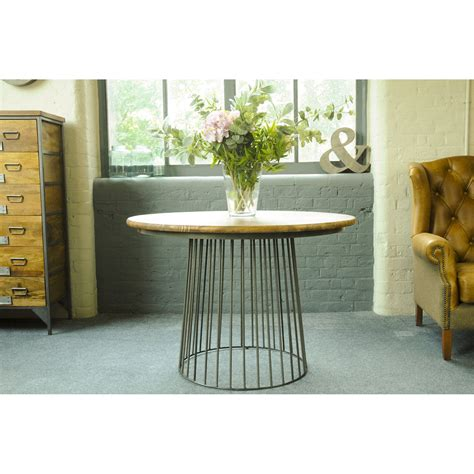 small industrial dining table industrial small dining table