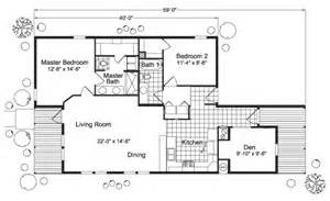 Palm Harbor Mobile Home Floor Plans View Vero Iv Floor Plan For A 1380 Sq Ft Palm Harbor
