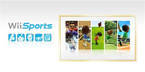 Wiiwii For Youyou Shiny Medias New Wii by Wii Sports Wii Nintendo